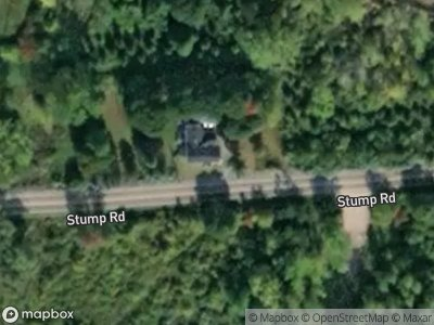 Stump-rd-Elbridge-NY-13060