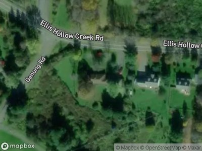 Ellis-hollow-creek-rd-Ithaca-NY-14850