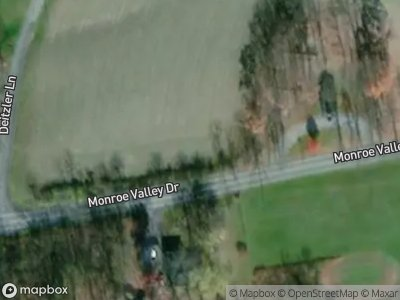 Monroe-valley-dr-Jonestown-PA-17038