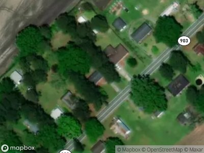 Nc-903-Robersonville-NC-27871