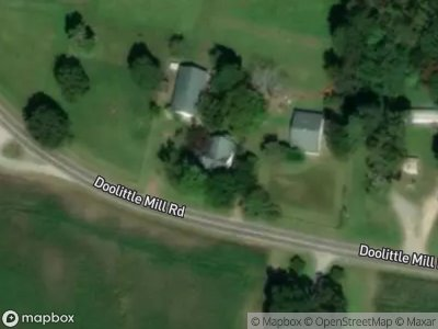 Doolittle-mill-rd-Conway-NC-27820