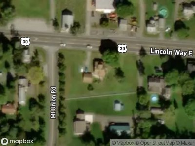 Lincoln-way-e-Fayetteville-PA-17222