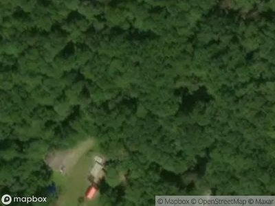 Fishers-hollow-rd-#-a-Myersville-MD-21773