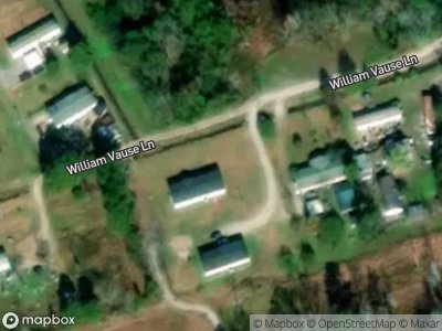 William-vause-ln-Kinston-NC-28504