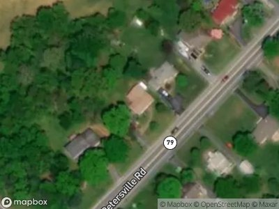 Petersville-rd-Knoxville-MD-21758