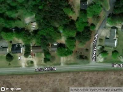 Tulls-mill-rd-Deep-run-NC-28525