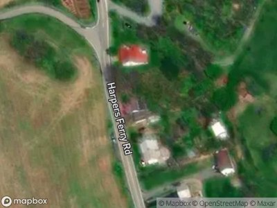 Harpers-ferry-rd-Sharpsburg-MD-21782