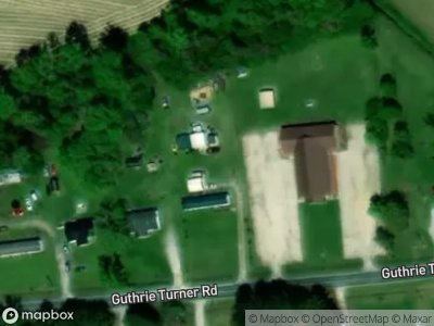 Guthrie-turner-rd-Snow-hill-NC-28580