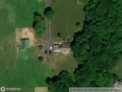Shaffer-rd-Sharpsburg-MD-21782
