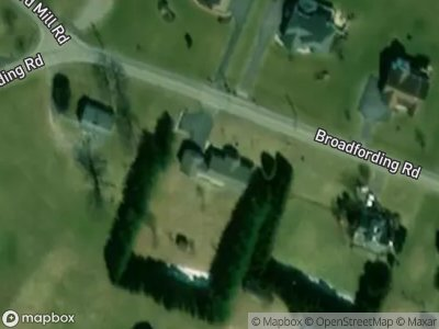 Broadfording-rd-Hagerstown-MD-21740