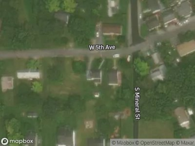 W-5th-ave-Ranson-WV-25438