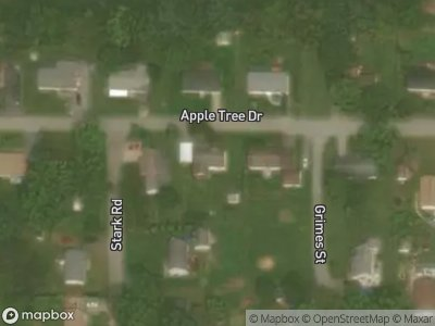 Apple-tree-dr-Ranson-WV-25438