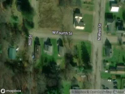 W-4th-st-Coudersport-PA-16915