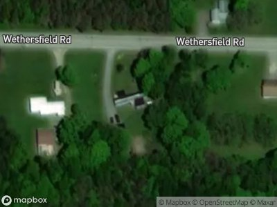 Weathersfield-rd-Silver-springs-NY-14550