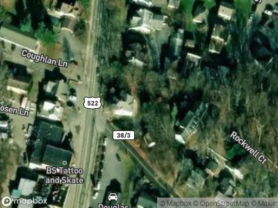 S-washington-st-Berkeley-springs-WV-25411