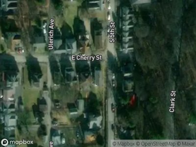 E-cherry-st-Clearfield-PA-16830