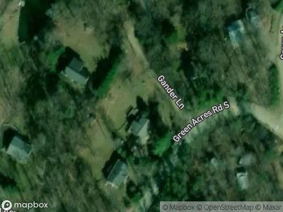 Greene-acres-rd-s-Stanardsville-VA-22973