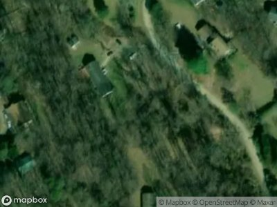 High-view-rd-Stanardsville-VA-22973