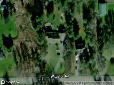 Williston-rd-East-aurora-NY-14052