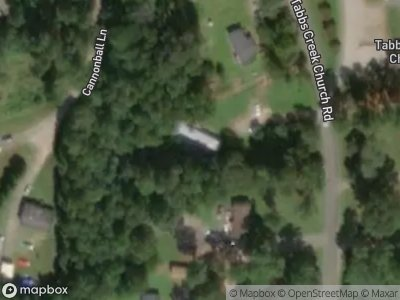 Tabbs-creek-church-rd-Oxford-NC-27565