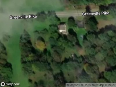 Greenville-pike-Grampian-PA-16838