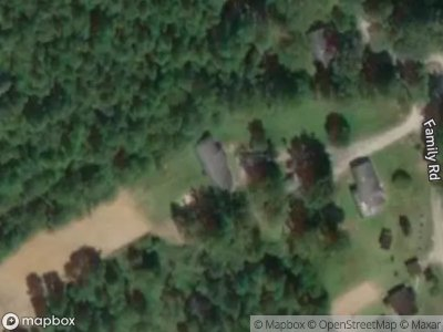 Family-rd-Oxford-NC-27565