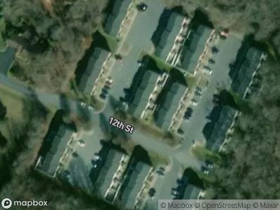 12th-st-Grottoes-VA-24441