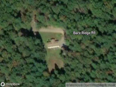 Bare-ridge-rd-Fulks-run-VA-22830