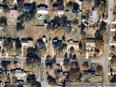 Fayetteville, NC Foreclosures Listings
