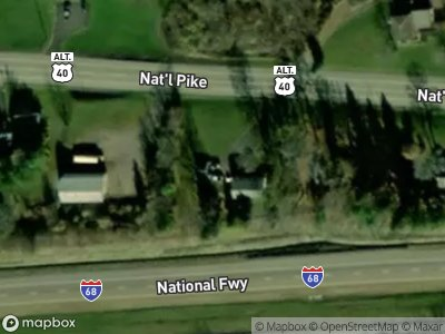 National-pike-Grantsville-MD-21536