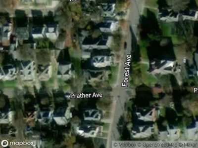 Forest-ave-Jamestown-NY-14701