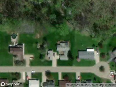 Seel-acres-Dunkirk-NY-14048