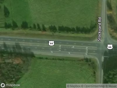 Us-highway-64-w-Siler-city-NC-27344