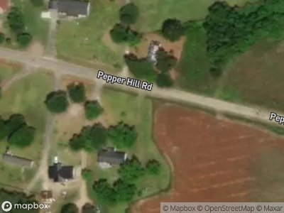 Pepper-hill-rd-Andrews-SC-29510