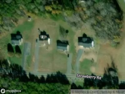 Strawberry-rd-Reidsville-NC-27320