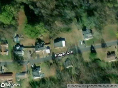 Irving-ave-Eden-NC-27288