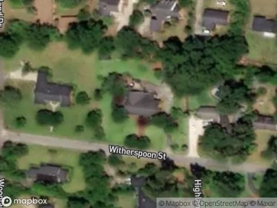 Witherspoon-rd-Kingstree-SC-29556