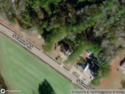 S-center-rd-Darlington-SC-29532