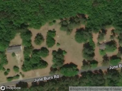 June-burn-rd-Manning-SC-29102