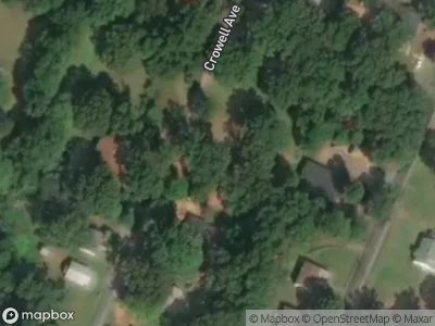Crowell-ave-Albemarle-NC-28001