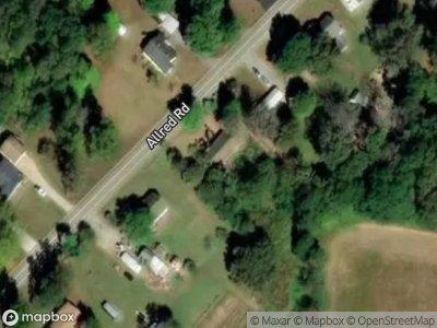 Allred Rd, Lexington, NC 27292