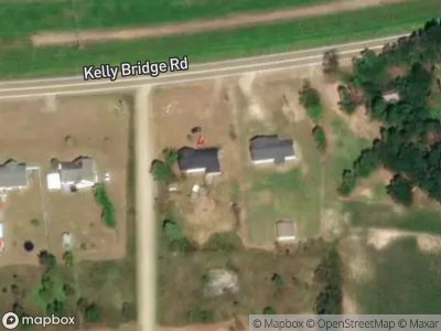 Kelly-bridge-rd-e-Bishopville-SC-29010