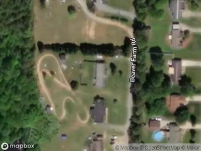 Beaver Farm Rd, Lexington, NC 27295