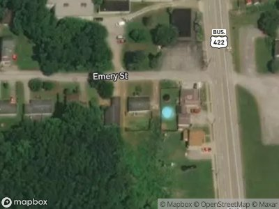 Emery-st-New-castle-PA-16101