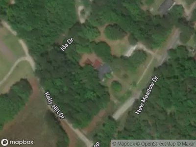 New-meadow-dr-Reevesville-SC-29471