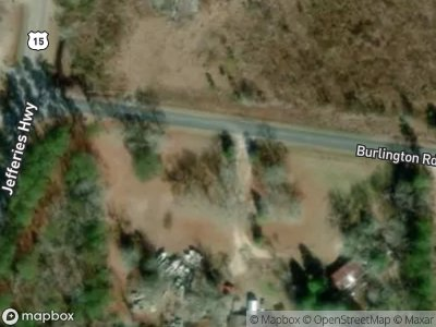 Burlington-rd-Walterboro-SC-29488