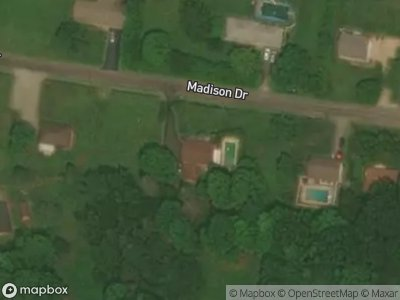 Madison-dr-East-liverpool-OH-43920