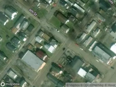 Broadway-ave-Wellsville-OH-43968