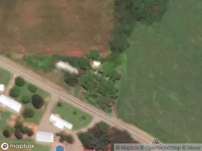 Center-rd-Boonville-NC-27011