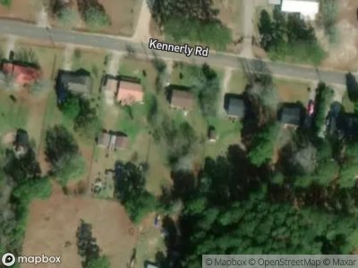 Kennerly-rd-Cordova-SC-29039